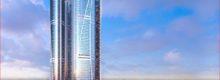 Investire a Dubai, acquistare case a Dubai - Sergio Alberti Real Estate - investimenti immobiliari a Dubai e nel mondo