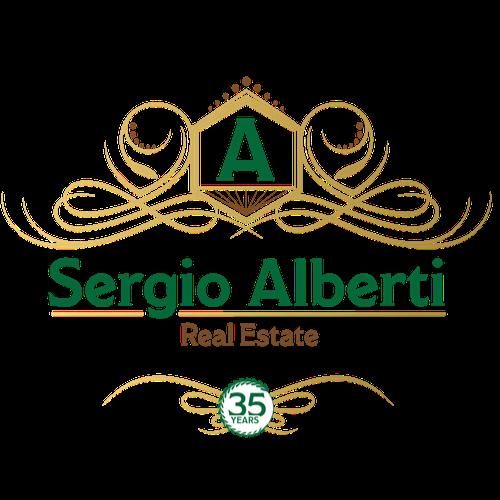 Sergio Alberti - Dubai Investimenti