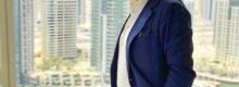 Sergio Alberti, come investire a Dubai - Acquistare casa a Dubai - Le cose da sapere