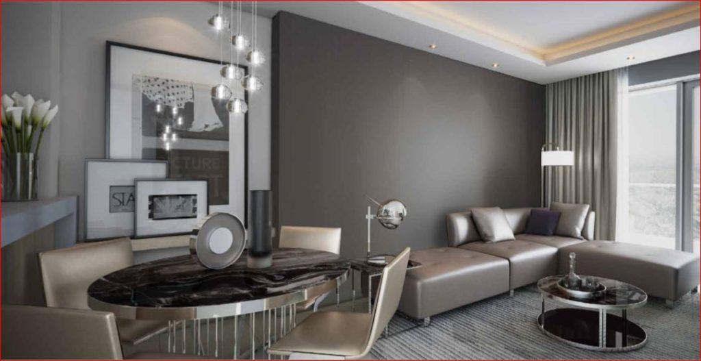 Investimenti a Dubai? Scopri i progetti Damc by Sergio Alberti Real Estate.
