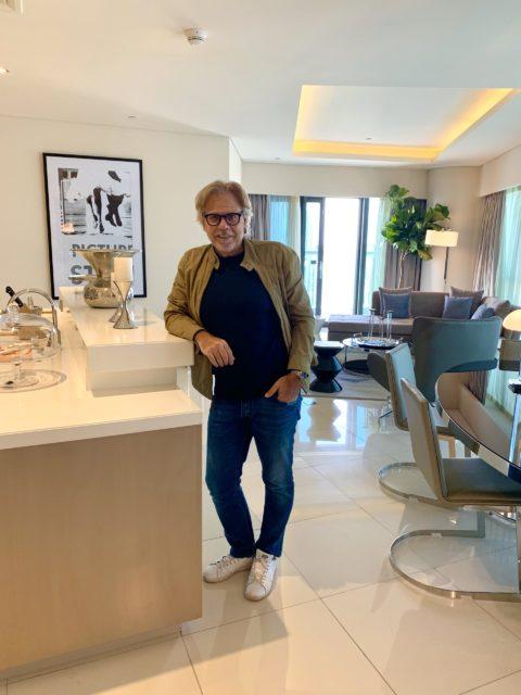 Dubai, le 5 cose da non perdere assolutamente! Sergio Alberti Real Estate