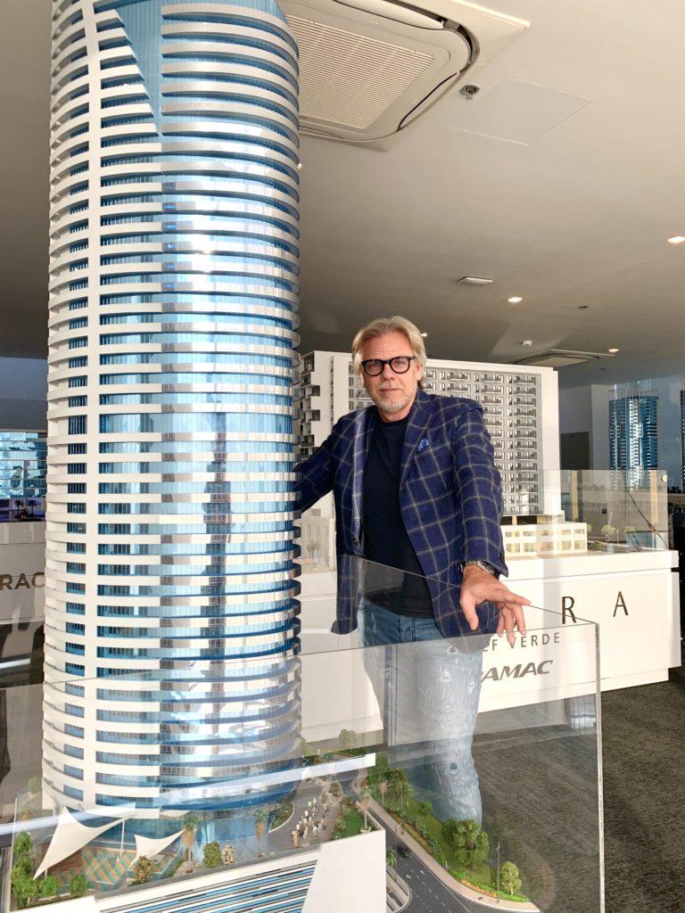 investimenti immobiliari a Dubai