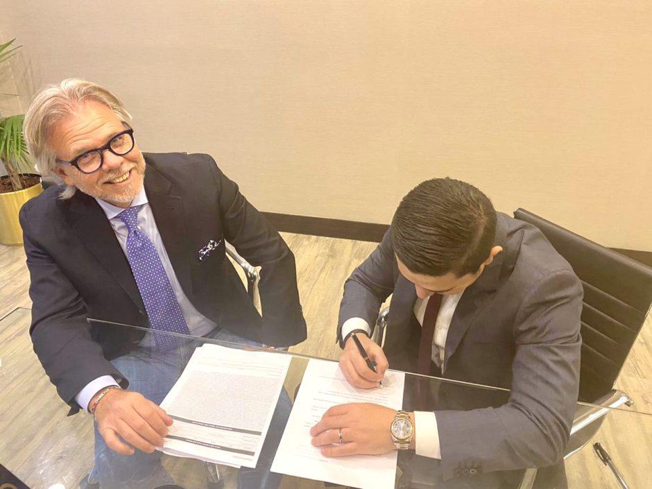 VIDEO - Acquistare case a Dubai (i consigli), investimenti immobiliari, Sergio Alberti Real Estate, Dubai