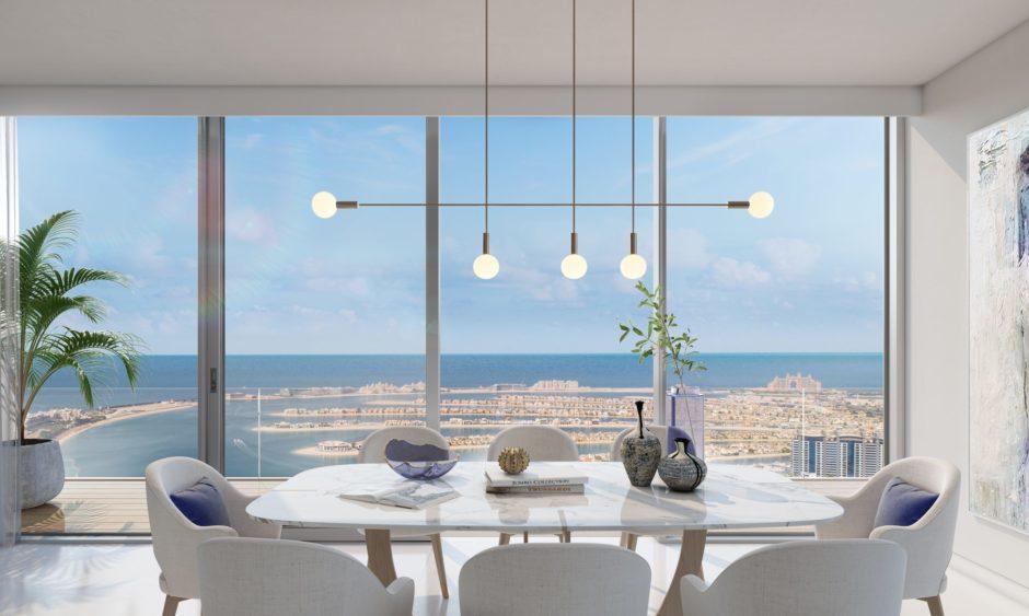 VIDEO - Acquistare case a Dubai (i consigli), Come investire a Dubai, Come acquistare case a Dubai - Sergio Alberti