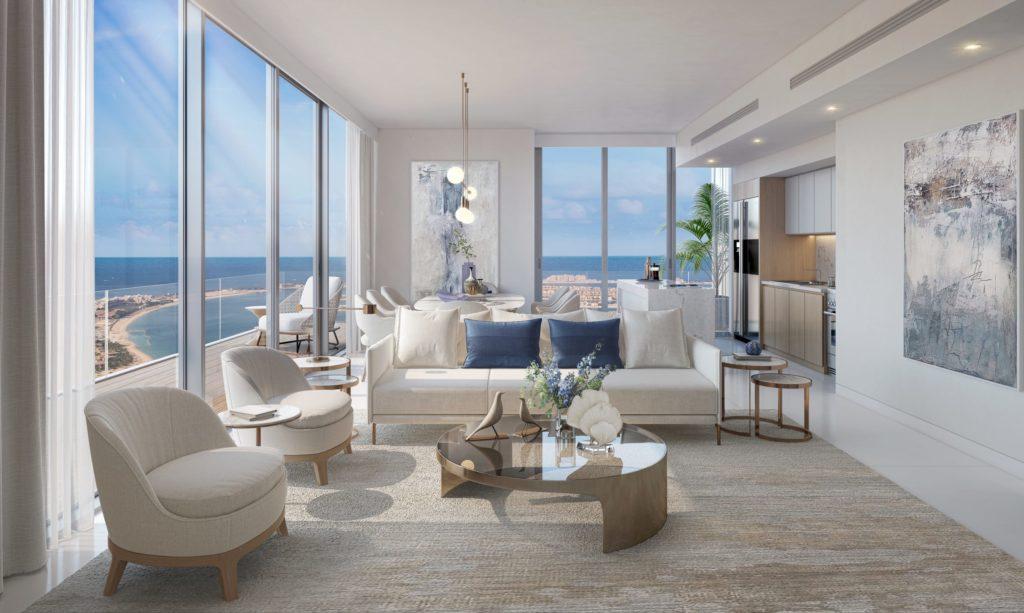 Come investire a Dubai, Come acquistare case a Dubai - Sergio Alberti