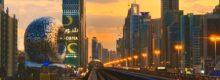 Acquistare case a Dubai, Investire a Dubai, investimenti a Dubai