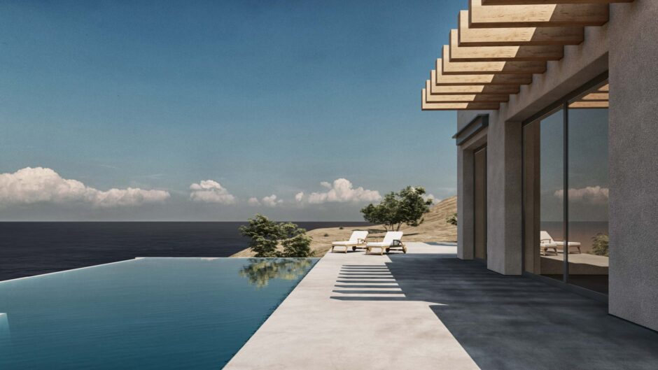 Grecia, isola di Karpathos, investimenti immobiliari Grecia