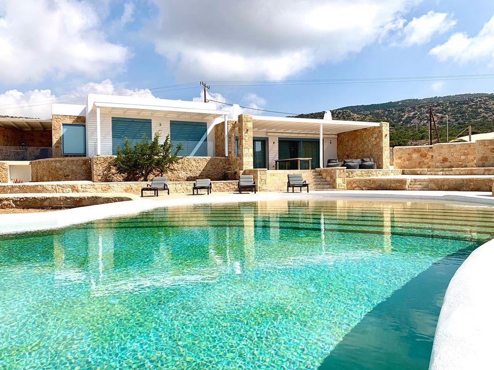 ville in vendita in Grecia, opportunità immobiliari in Grecia