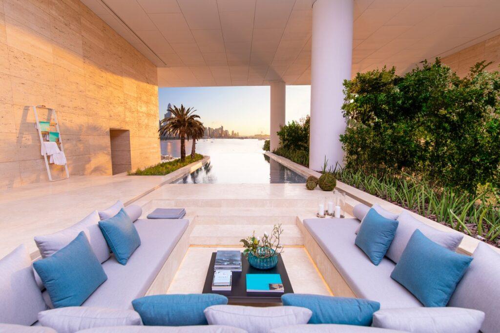 Sergio Alberti, progetti immobiliari a Dubai (1)