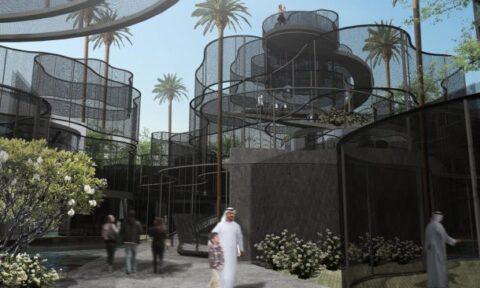 expo-dubai-progetti immobiliari sergio alberti