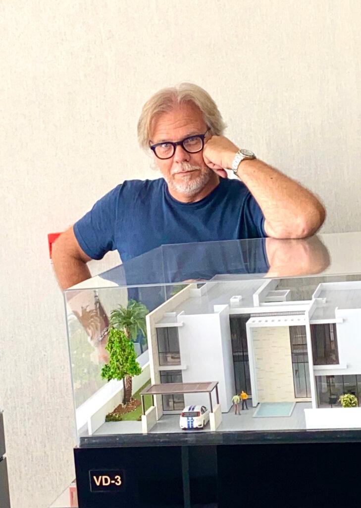 Vi siete mai chiesti come funziona la vendita di immobili a Dubai per gli investitori internazionali? Ecco la procedura spiegata direttamente da Sergio Alberti! Dubai e Emirati: molti incentivi agli investimenti degli stranieri!