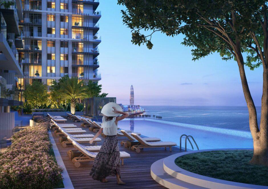 Investire a Dubai in sicurezza con Sergio Alberti (3)