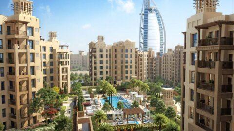 investire su un immobile a Dubai (3)