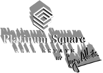 platinum square Sergio Alberti real estate