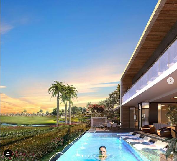 Immobiliare Luxury in Italia e a Dubai: ecco gli sviluppi del 2021