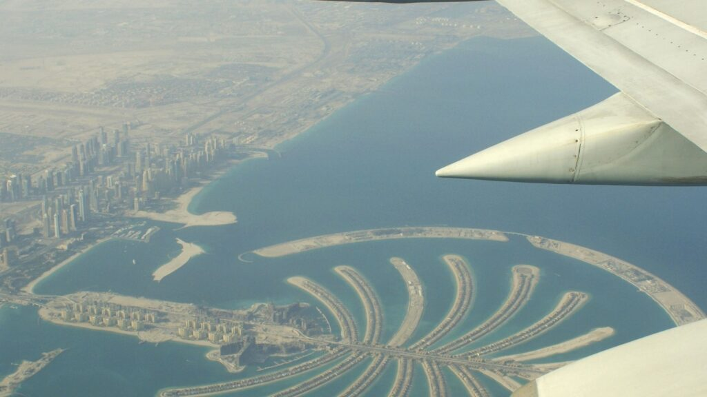 Palma-Palm-Islands-a-Dubai-2022-foto-e-occasioni-immobiliari..