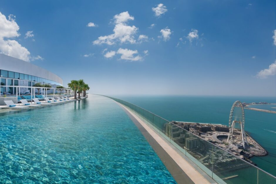 (ph: Address Beach Resort)