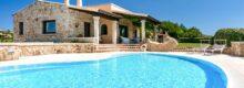 Ville-San-Teodoro-Sardegna-Plaitnum-Square-by-Sergio-Alberti-immobiliare-7